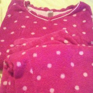 Other - Womens pajamas